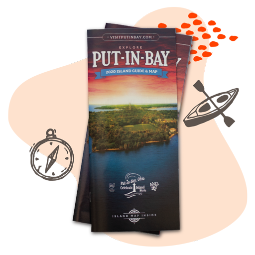 Put-in-Bay Island Guide