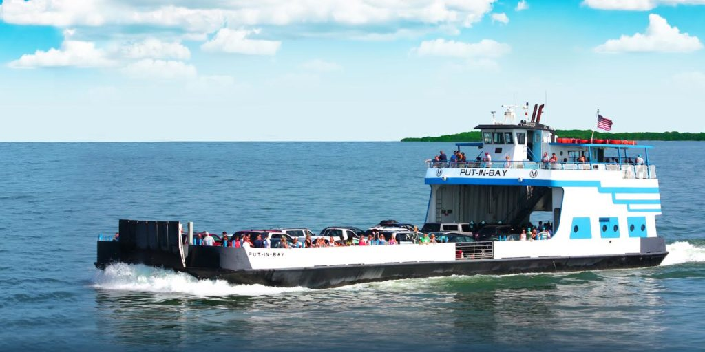 miller-ferry-put-in-bay