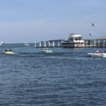 Put-in-Bay IMG 6277