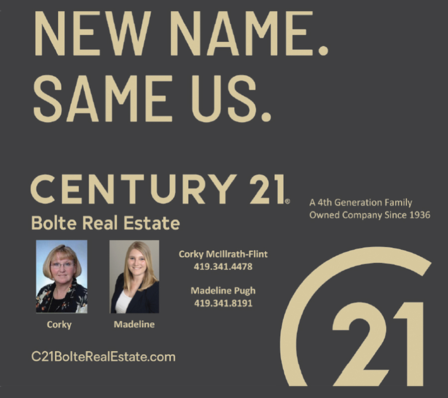 Put-in-Bay put in bay realty bolte century21